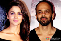 alia bhatt upcoming movie golmal 4 release date