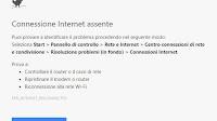 Attivare la modalità offline di Chrome su PC e Android