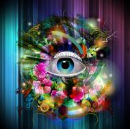 fiable, gratis, tarot amor astrológico, Tarot Barato, tarot económico, Videncia, videncia tarot, videntes astrológicos, Tarot del amor, adivinación con grandes videntes