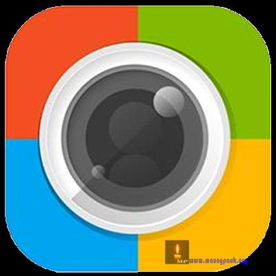Android နဲ႔ iOS အတြက္ ထုတ္လုပ္လိုက္တဲ့ Microsoft Selfie App