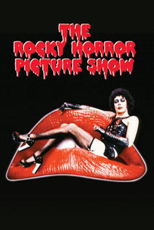 Rocky Horror Picture Show Musical