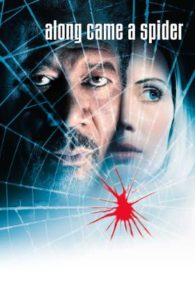 Along Came A Spider 2001 Full Hindi Dual Audio Movie Download