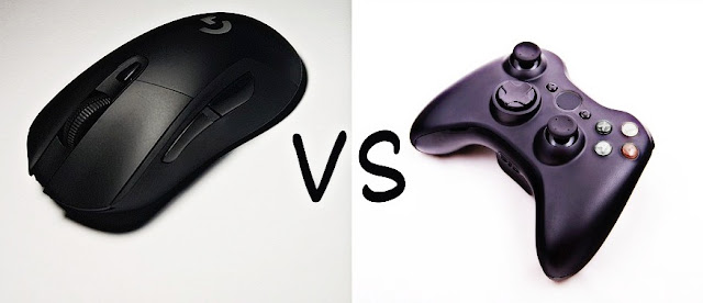 Well, both have their own different aspects in various factors. So let's checkout the difference between PC gaming Vs console gaming.