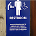 NY Times HQ introduces new 'gender-neutral bathrooms': 'Use any bathroom that matches your gender identity'