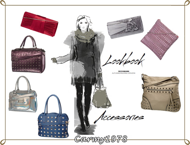 Lookbook-Accessori