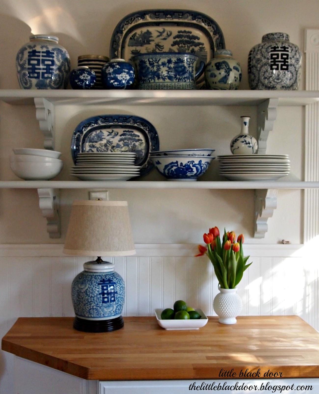 Chinese Kitchen Accessories Hood Installation Little Black Door