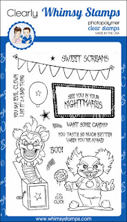 https://whimsystamps.com/products/creepy-clowns-clear-stamps