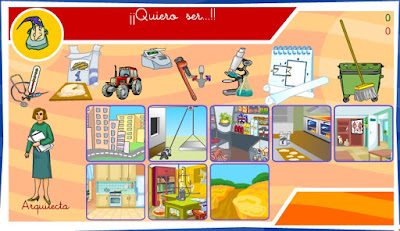 http://ares.cnice.mec.es/ciengehi/a/03/animaciones/a_fa23_04.html