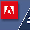 Cara Mengatasi Gagal Instal Adobe Di Windows Dengan Mudah