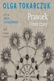 http://lubimyczytac.pl/ksiazka/255703/prawiek-i-inne-czasy