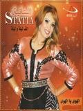 Statia-Alf Lila W Lila 2016