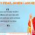 A Couple of Sai Baba Experiences - Part 1723