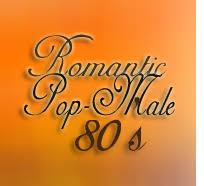 Kumpulan lagu pop barat paling romantis penyanyi pria tahun 80an.