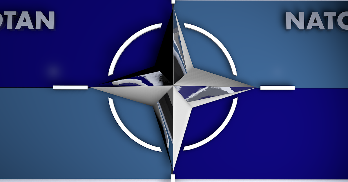 Logo-2297855_1920
