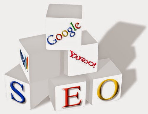 tips pengoptimalan seo artikel post blog