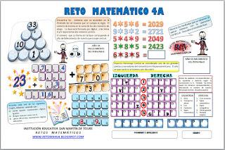 Día del Idioma, Día del Libro, Criptoaritmética, Criptosuma, Alfaméticas, Criptogramas, Sopa de Letras, Jeroglíficos, Uno más, Desafíos matemáticos, Retos matemáticos, Problemas matemáticos, Gabo, Homenaje a Gabo