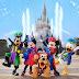 5 Area Seru yang Tidak Boleh Anda Lewatkan di Tokyo Disneyland