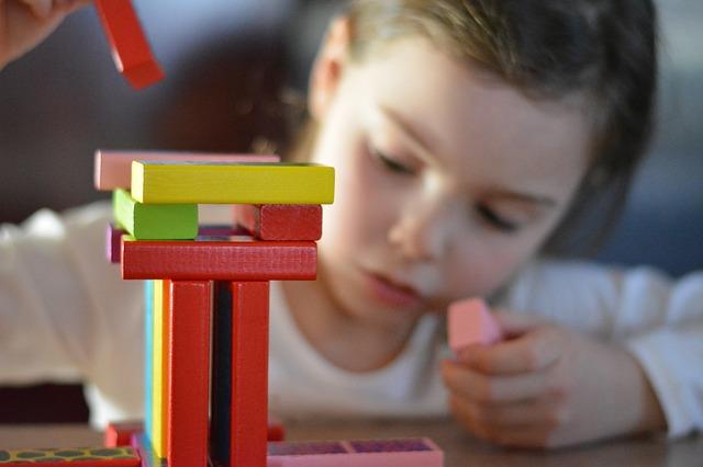 sozial emotionale entwicklung fordern wie kinder in der gemeinschaft stark werden