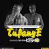 New Audio    Nchama The Best Ft. Dully Sykes - Tufanye Kesho   Download