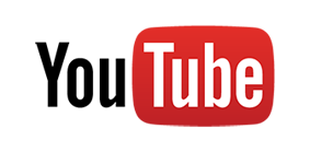 Youtube Grupo Web!