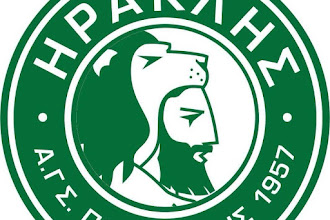 Ανακοίνωσε τον νέο προπονητή ο Ηρακλής Πολυκάρπης