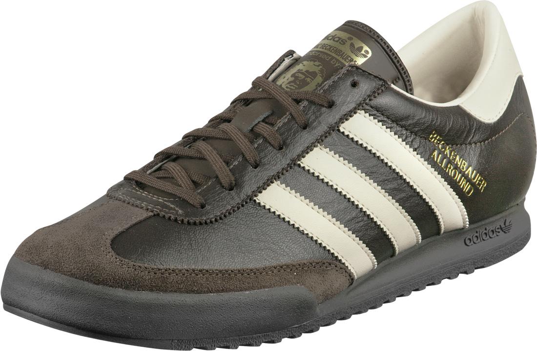 Jual Adidas Vespa Shoes
