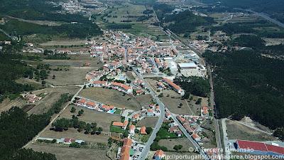 Famalicão (Nazaré)