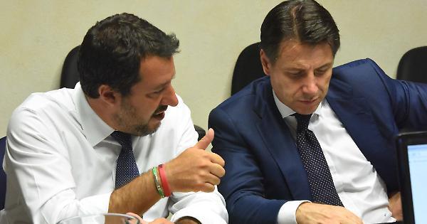 """Vita dura per i terroristi, è caccia in tutto il Mondo, l'Italia ne """"rivuole"""" 30"""
