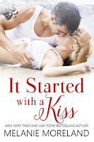 It Started With A Kiss Review