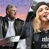 """Franklin Graham: """"Madonna deveria ter vergonha de ameaçar explodir a Casa Branca"""""""