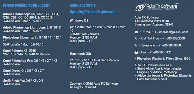 Auto FX Software free by saltaalavista blog 03