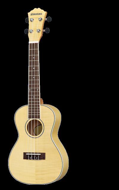 dan ukulele sukcb-fm