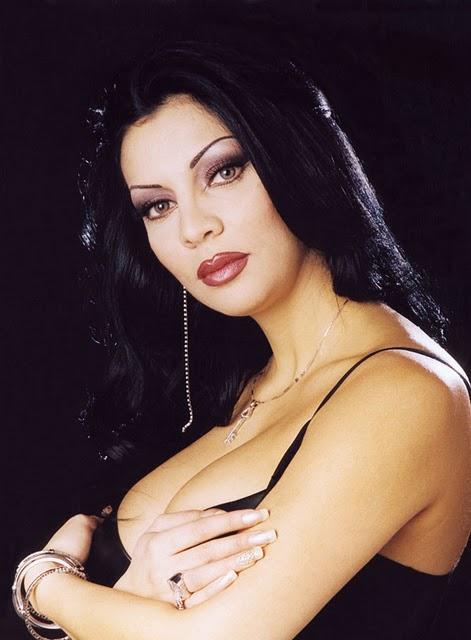 Arab maha tunisian fucked in her ass by lover - 4 6