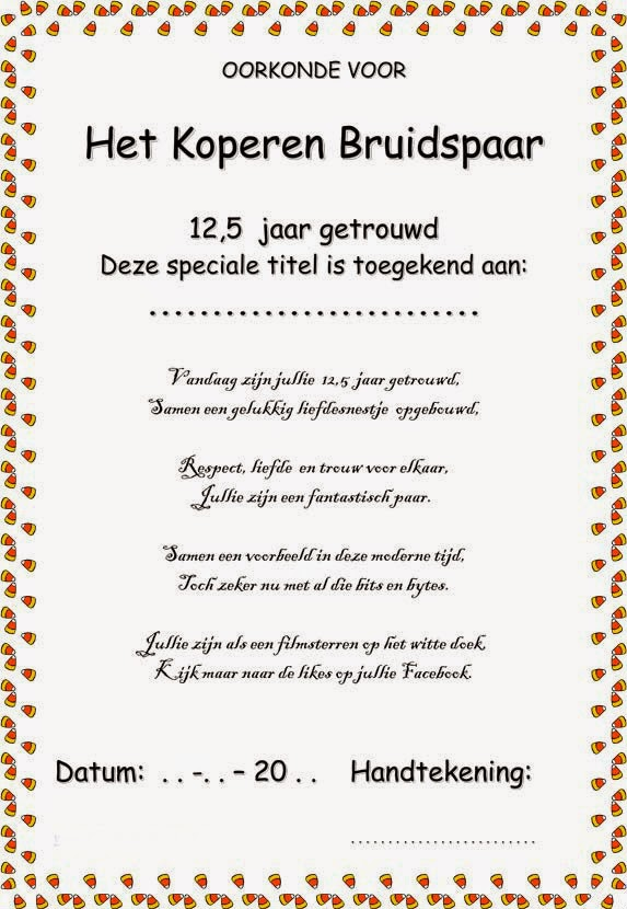 Vaak Top Huwelijk Gedichten Toon Hermans NF62 | Belbin.Info BP56