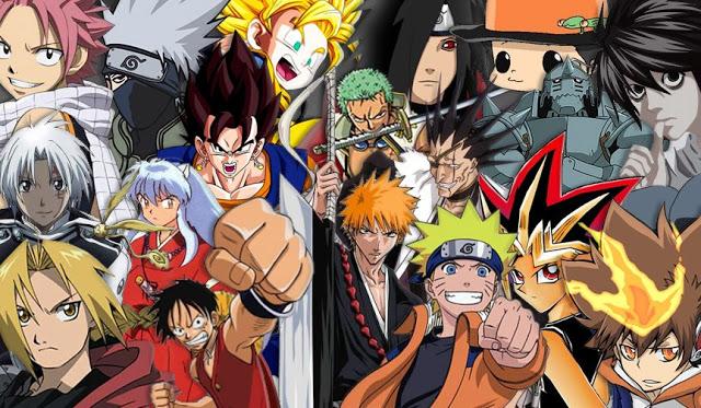 أفضل تطبيق عربي لمشاهدة و تحميل الانمي المترجم Anime Slayer, أفضل تطبيق عربي ,لمشاهدة و تحميل الانمي, المترجم, Anime Slayer,anime slayer download,anime slayer برنامج,anime slayer app,تحميل تطبيق anime slayer,anime slayer apk,تحميل anime slayer للاندرويد,anime slayer للايفون,anime slayer pc