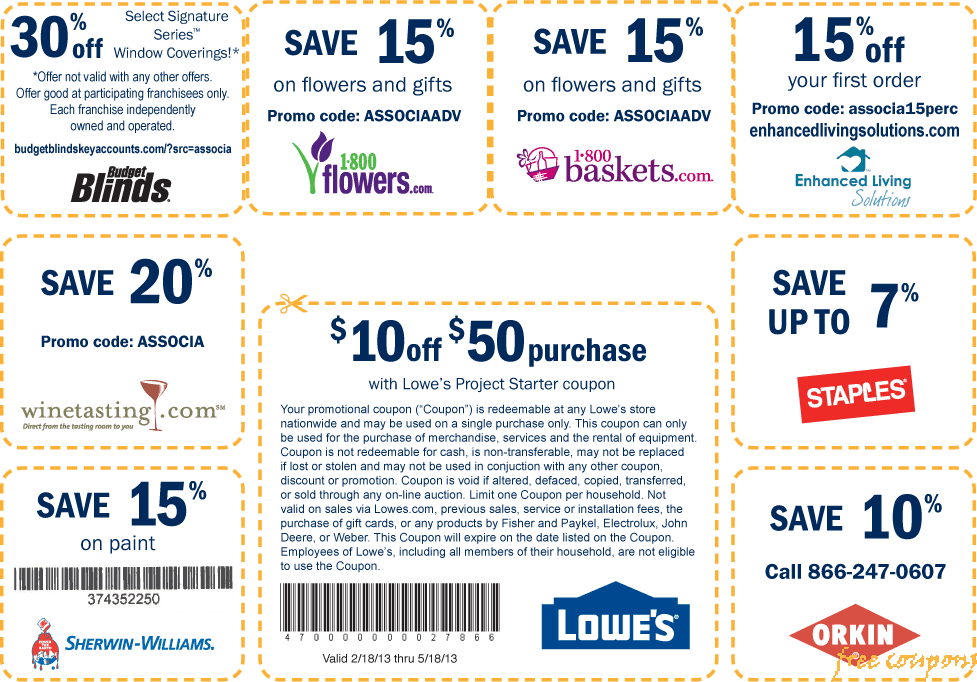 post office moving package coupons