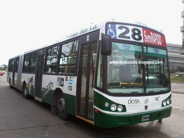 Resultado de imagen para DOTA + buses