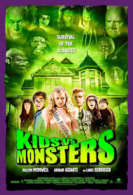 http://horrorsci-fiandmore.blogspot.com/p/kids-vs-monsters-2015-summary-six.html