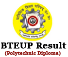 upbte-result-2016-bteup-polytechnic-diploma-exam-result-2016