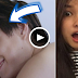 Enrique Gil HOKAGE MOVES to Beautiful Liza Soberano Caught On Camera