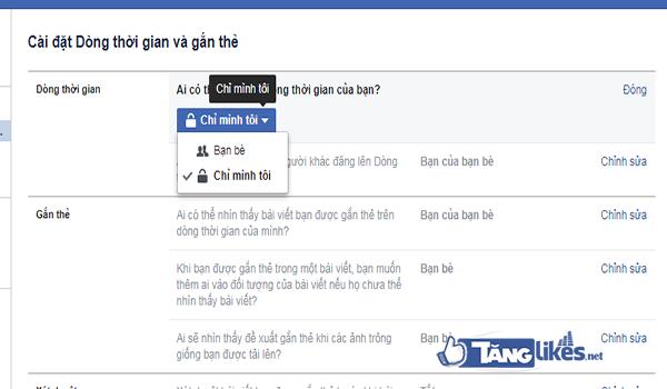 cach nguoi khac dang len tuong cua mình 4