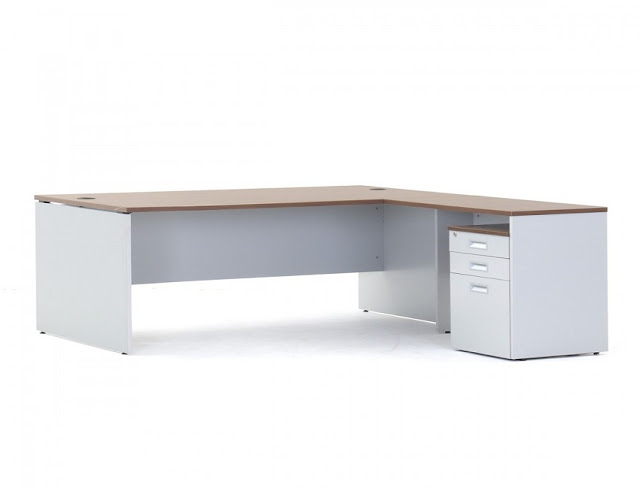 buying home goods office desk for sale online