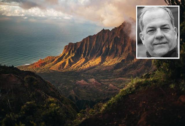 honolulu hawaii viagem ambiente de leitura carlos romero