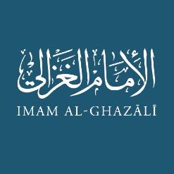 okoh terkemuka dalam kancah filsafat dan tasawuf Kata-Kata Bijak Imam Al Ghazali