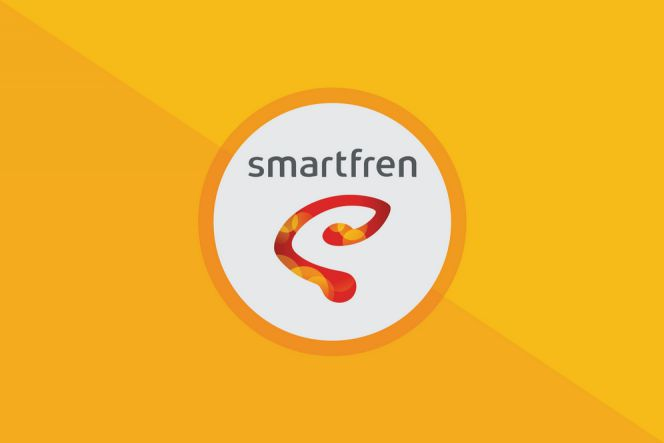 Kelebihan Dari Galeri Smartfren
