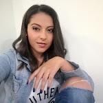 Diana Medina Foto 11