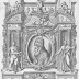 Quo Primum Decree of Pope St. Pius V on the Roman Missal