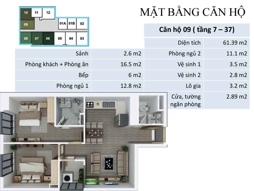 mat-bang-can-ho-09