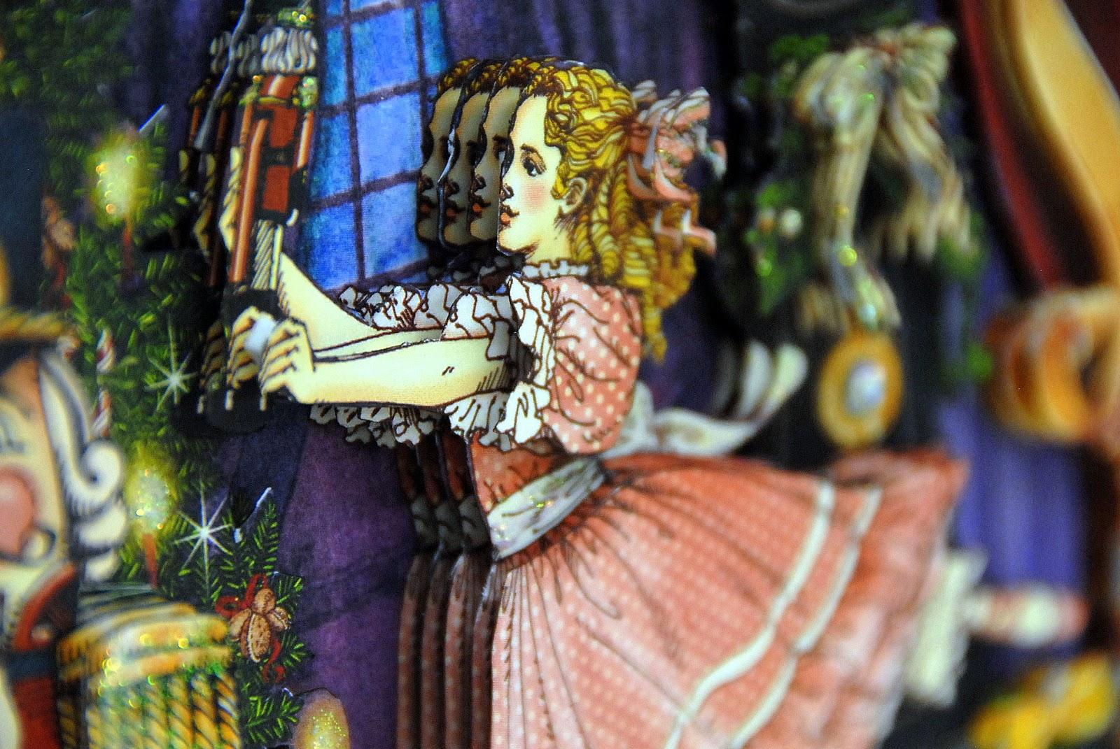 Ben Franklin Crafts And Frame Shop Monroe Wa