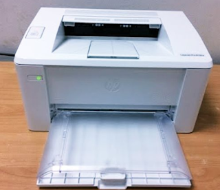 http://www.canondownloadcenter.com/2017/09/hp-laserjet-pro-m102a-driver-download.html